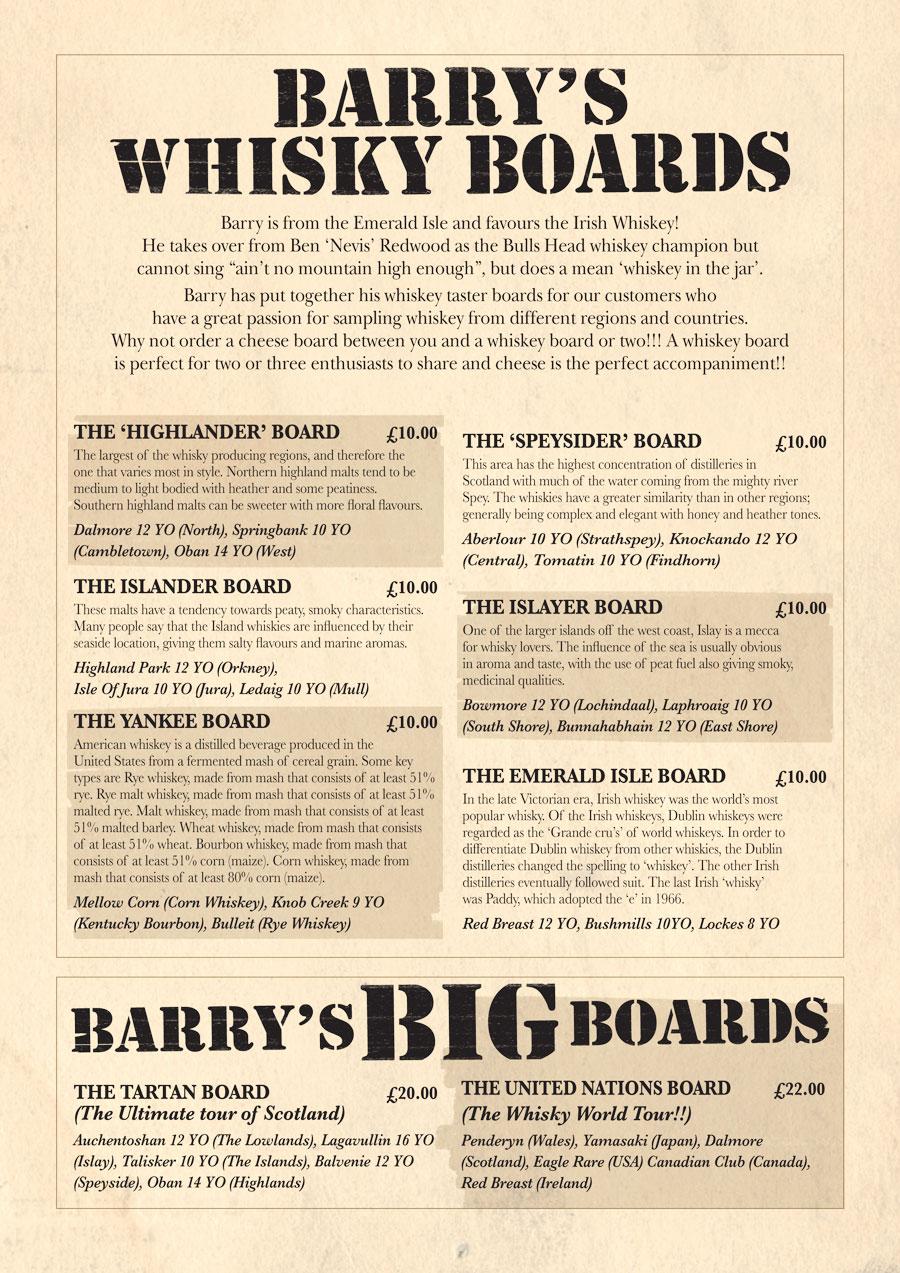 Whisky-Board-12-14