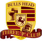 Three-P-Club-Logo