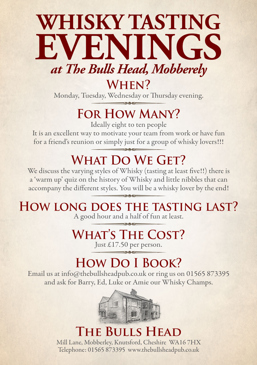 Bulls-Head-Events-&-Whisky-