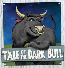 Tale-of-dark-bull-no-ABV_HR