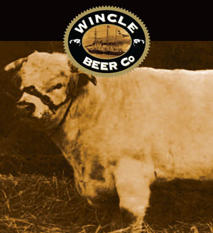 whitebull2