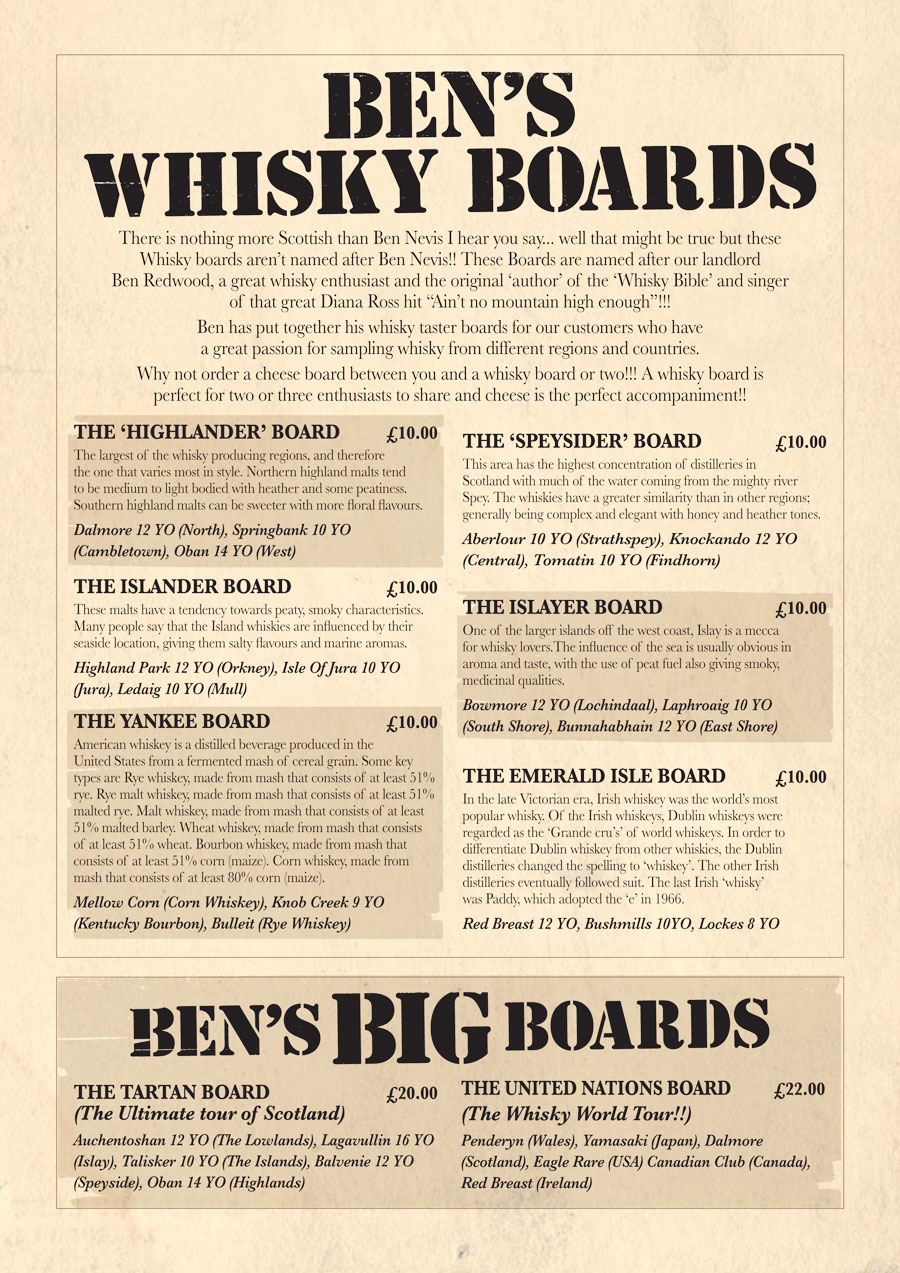 Whisky-Board2