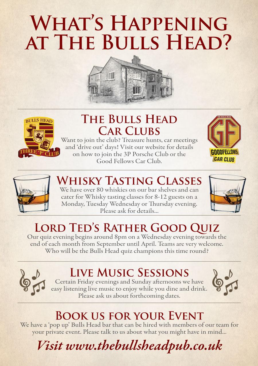 Bulls-Head-Specials-12